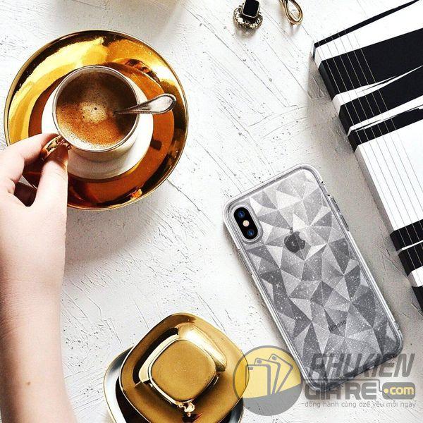 op-lung-iphone-xs-dep-op-lung-iphone-xs-deo-op-lung-iphone-xs-kim-cuong-kim-tuyen-op-lung-iphone-xs-ringke-air-prism-glitter-9910