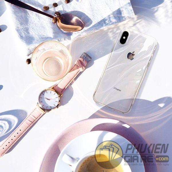 op-lung-iphone-xs-dep-op-lung-iphone-xs-nhua-deo-op-lung-iphone-xs-chong-soc-op-lung-iphone-xs-ringke-flow-9953