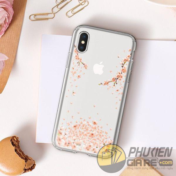 op-lung-iphone-xs-dep-op-lung-iphone-xs-nhua-mem-op-lung-iphone-xs-spigen-liquid-crystal-blossom-crystal-clear-10011