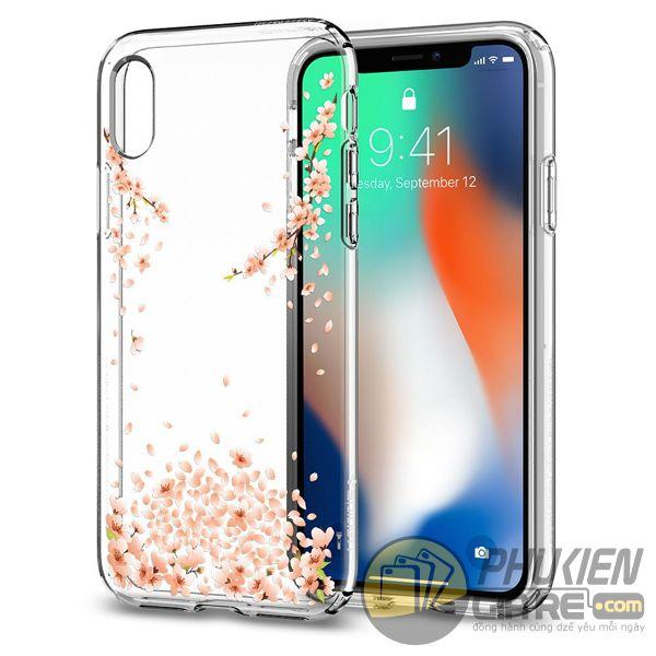 op-lung-iphone-xs-dep-op-lung-iphone-xs-nhua-mem-op-lung-iphone-xs-spigen-liquid-crystal-blossom-crystal-clear-10012