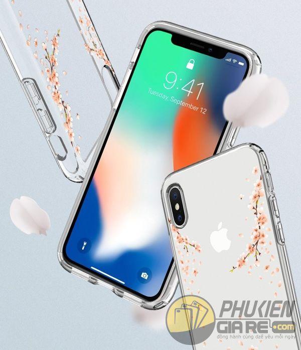 op-lung-iphone-xs-dep-op-lung-iphone-xs-nhua-mem-op-lung-iphone-xs-spigen-liquid-crystal-blossom-crystal-clear-10018
