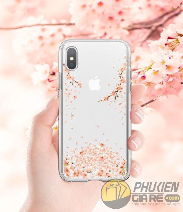 op-lung-iphone-xs-dep-op-lung-iphone-xs-nhua-mem-op-lung-iphone-xs-spigen-liquid-crystal-blossom-crystal-clear-10019