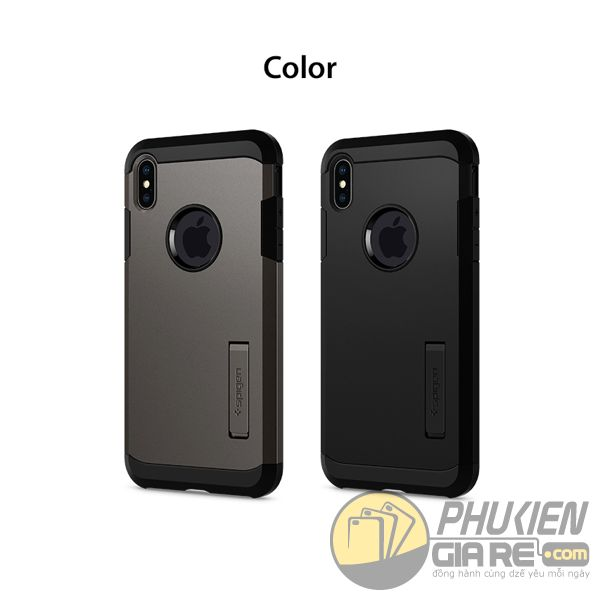 op-lung-iphone-xs-max-chong-soc-op-lung-iphone-xs-max-co-de-chong-op-lung-iphone-xs-max-spigen-tough-armor-10618
