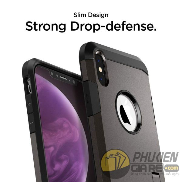 op-lung-iphone-xs-max-chong-soc-op-lung-iphone-xs-max-co-de-chong-op-lung-iphone-xs-max-spigen-tough-armor-10621