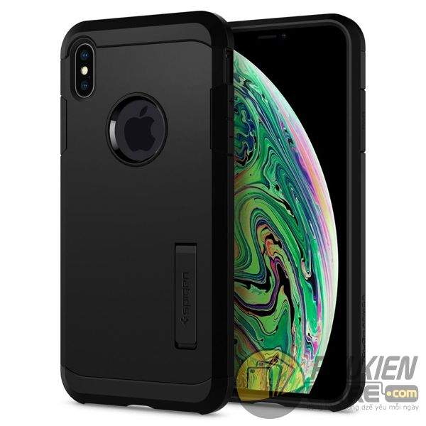 op-lung-iphone-xs-max-chong-soc-op-lung-iphone-xs-max-co-de-chong-op-lung-iphone-xs-max-spigen-tough-armor-10622