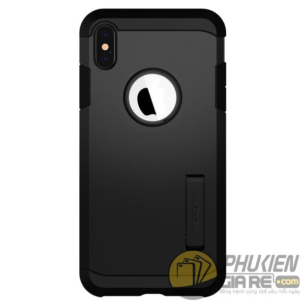 op-lung-iphone-xs-max-chong-soc-op-lung-iphone-xs-max-co-de-chong-op-lung-iphone-xs-max-spigen-tough-armor-10624