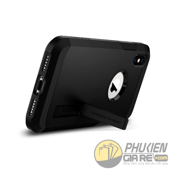 op-lung-iphone-xs-max-chong-soc-op-lung-iphone-xs-max-co-de-chong-op-lung-iphone-xs-max-spigen-tough-armor-10625