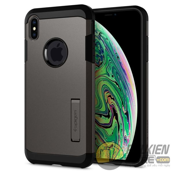 op-lung-iphone-xs-max-chong-soc-op-lung-iphone-xs-max-co-de-chong-op-lung-iphone-xs-max-spigen-tough-armor-10626