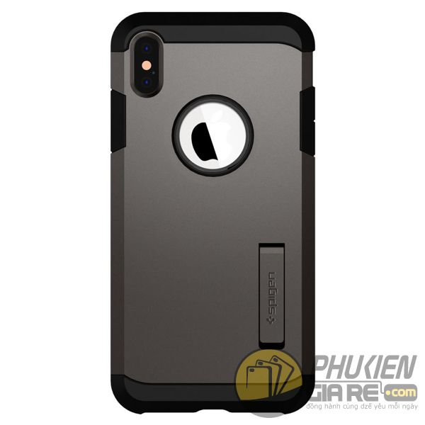 op-lung-iphone-xs-max-chong-soc-op-lung-iphone-xs-max-co-de-chong-op-lung-iphone-xs-max-spigen-tough-armor-10628
