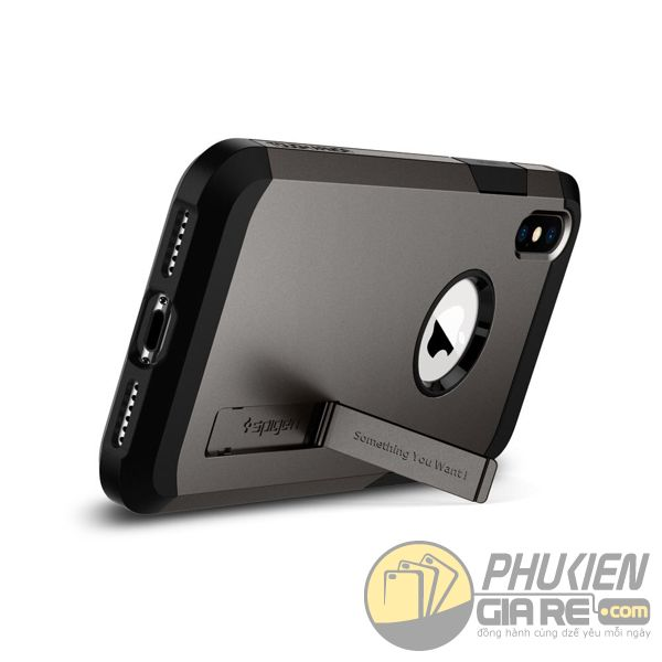 op-lung-iphone-xs-max-chong-soc-op-lung-iphone-xs-max-co-de-chong-op-lung-iphone-xs-max-spigen-tough-armor-10629