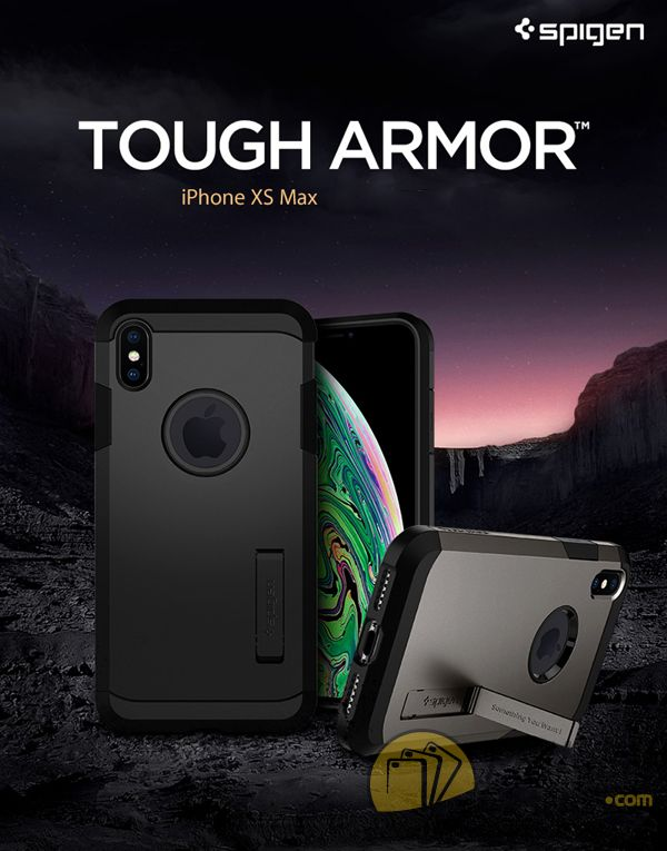 op-lung-iphone-xs-max-chong-soc-op-lung-iphone-xs-max-co-de-chong-op-lung-iphone-xs-max-spigen-tough-armor-10630