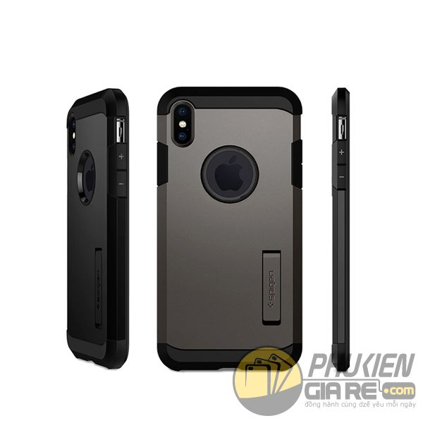 op-lung-iphone-xs-max-chong-soc-op-lung-iphone-xs-max-co-de-chong-op-lung-iphone-xs-max-spigen-tough-armor-10631