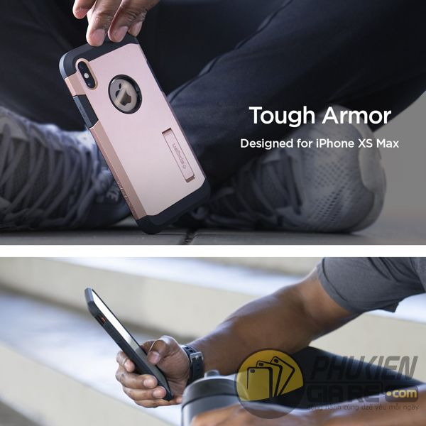 op-lung-iphone-xs-max-chong-soc-op-lung-iphone-xs-max-co-de-chong-op-lung-iphone-xs-max-spigen-tough-armor-10633