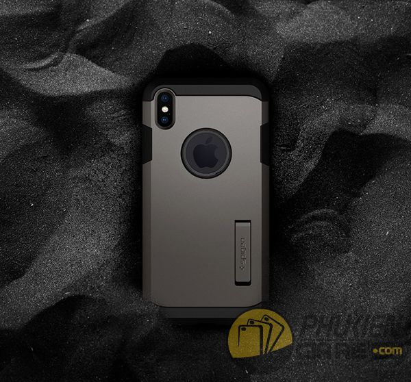 op-lung-iphone-xs-max-chong-soc-op-lung-iphone-xs-max-co-de-chong-op-lung-iphone-xs-max-spigen-tough-armor-10635