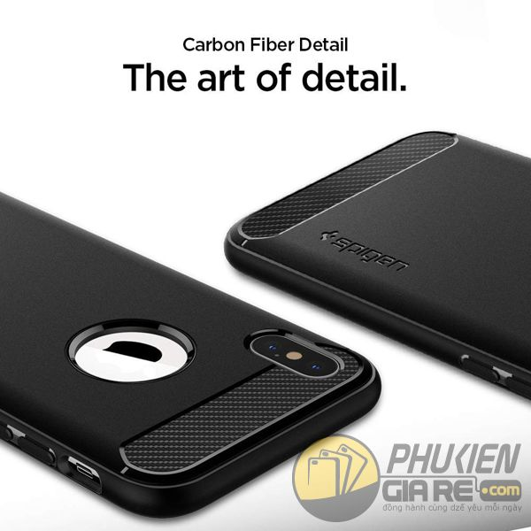 op-lung-iphone-xs-max-chong-soc-op-lung-iphone-xs-max-dep-op-lung-iphone-xs-max-spigen-rugged-armor-10667