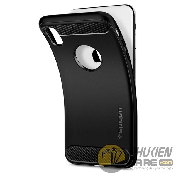 op-lung-iphone-xs-max-chong-soc-op-lung-iphone-xs-max-dep-op-lung-iphone-xs-max-spigen-rugged-armor-10671