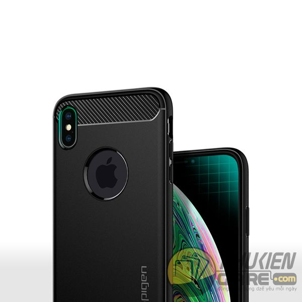 op-lung-iphone-xs-max-chong-soc-op-lung-iphone-xs-max-dep-op-lung-iphone-xs-max-spigen-rugged-armor-10673