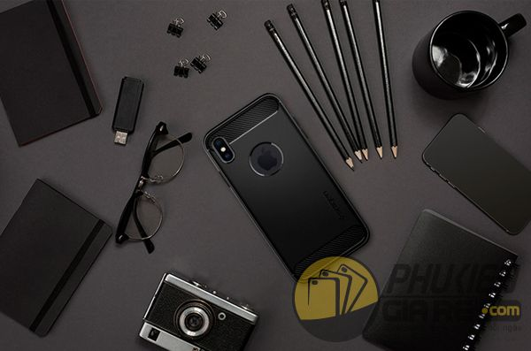 op-lung-iphone-xs-max-chong-soc-op-lung-iphone-xs-max-dep-op-lung-iphone-xs-max-spigen-rugged-armor-10675