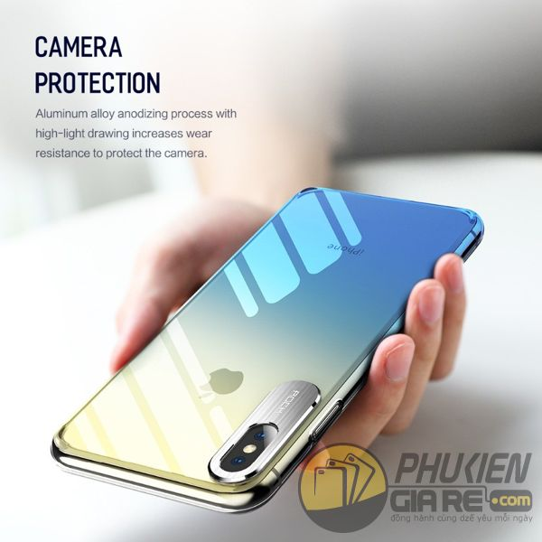op-lung-iphone-xs-max-hai-mau-op-lung-iphone-xs-max-bao-ve-camera-op-lung-iphone-xs-max-rock-classy-series-9255