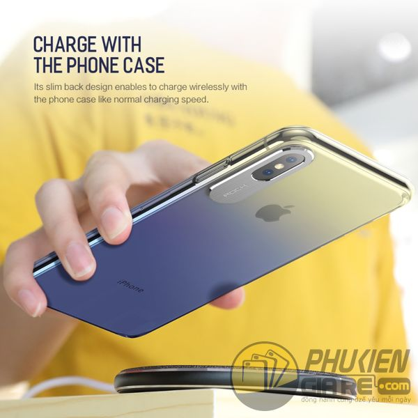 op-lung-iphone-xs-max-hai-mau-op-lung-iphone-xs-max-bao-ve-camera-op-lung-iphone-xs-max-rock-classy-series-9258