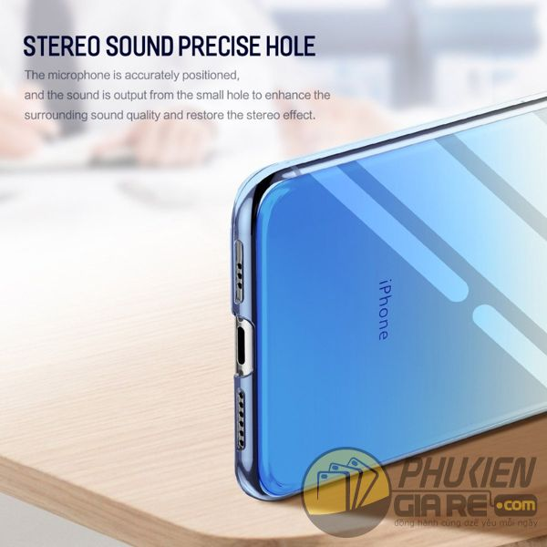 op-lung-iphone-xs-max-hai-mau-op-lung-iphone-xs-max-bao-ve-camera-op-lung-iphone-xs-max-rock-classy-series-9259