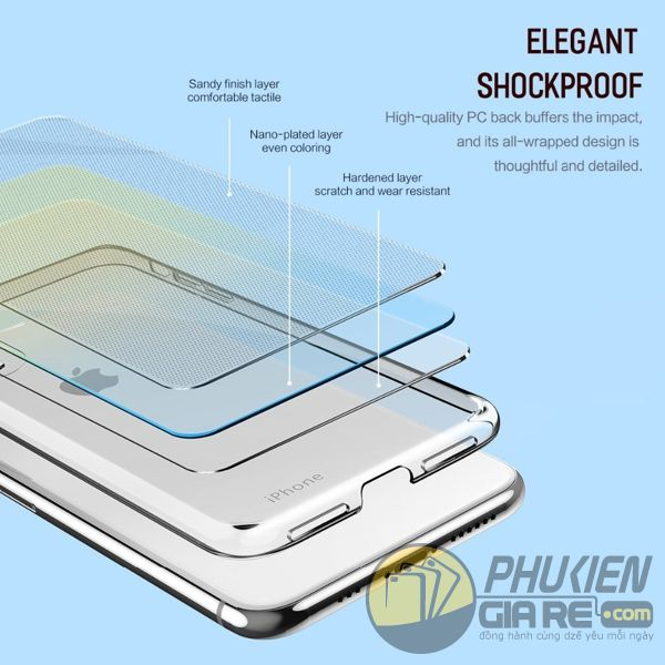 op-lung-iphone-xs-max-hai-mau-op-lung-iphone-xs-max-bao-ve-camera-op-lung-iphone-xs-max-rock-classy-series-9261