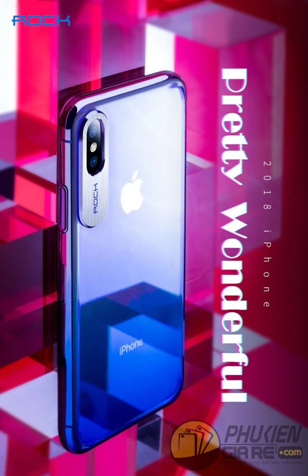 op-lung-iphone-xs-max-hai-mau-op-lung-iphone-xs-max-bao-ve-camera-op-lung-iphone-xs-max-rock-classy-series-9263