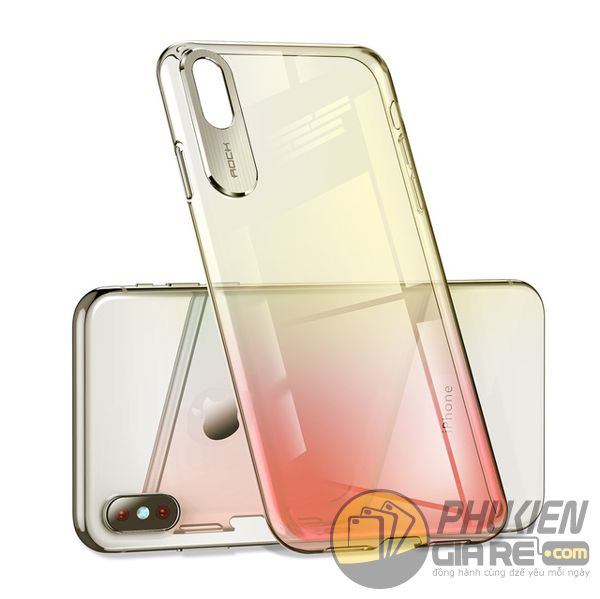 op-lung-iphone-xs-max-hai-mau-op-lung-iphone-xs-max-bao-ve-camera-op-lung-iphone-xs-max-rock-classy-series-9264