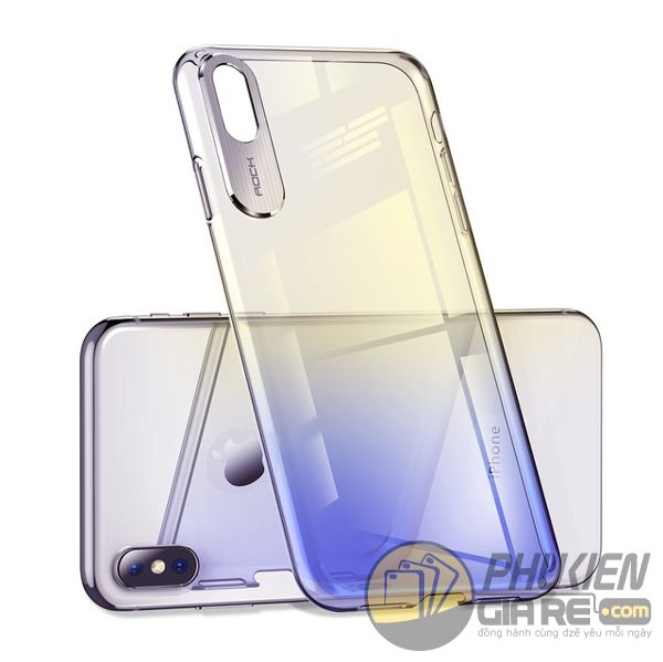 op-lung-iphone-xs-max-hai-mau-op-lung-iphone-xs-max-bao-ve-camera-op-lung-iphone-xs-max-rock-classy-series-9266
