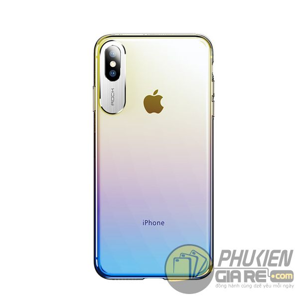 op-lung-iphone-xs-max-hai-mau-op-lung-iphone-xs-max-bao-ve-camera-op-lung-iphone-xs-max-rock-classy-series-9267