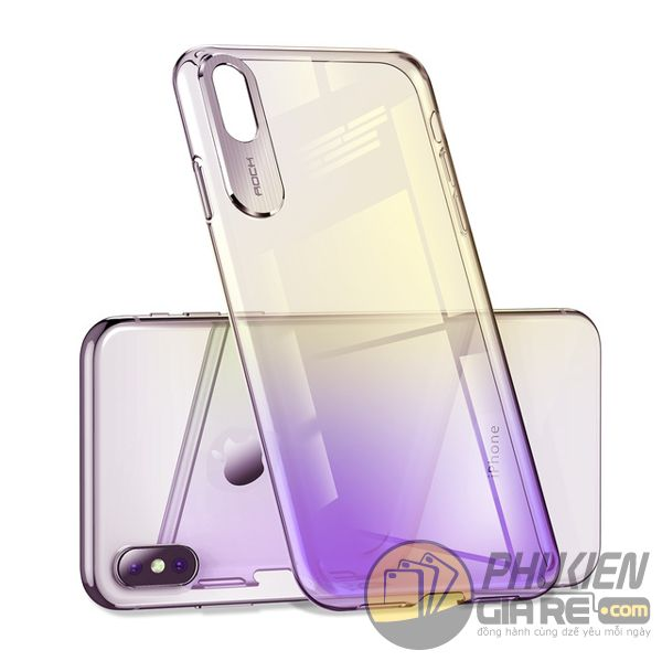 op-lung-iphone-xs-max-hai-mau-op-lung-iphone-xs-max-bao-ve-camera-op-lung-iphone-xs-max-rock-classy-series-9268