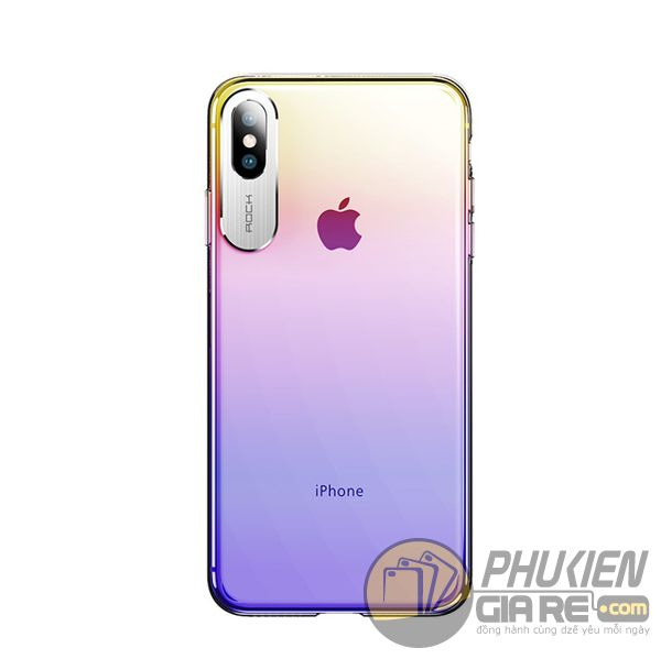op-lung-iphone-xs-max-hai-mau-op-lung-iphone-xs-max-bao-ve-camera-op-lung-iphone-xs-max-rock-classy-series-9269