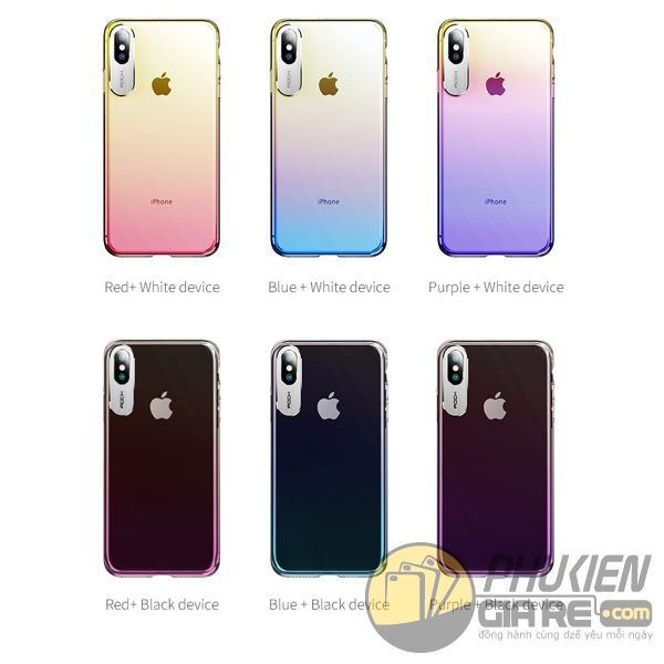 op-lung-iphone-xs-max-hai-mau-op-lung-iphone-xs-max-bao-ve-camera-op-lung-iphone-xs-max-rock-classy-series-9270