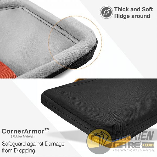 tui-chong-soc-laptop-15-inch-tomtoc-spill-resistant-tui-chong-soc-macbook-pro-15-inch-2016-2017-2018-9802
