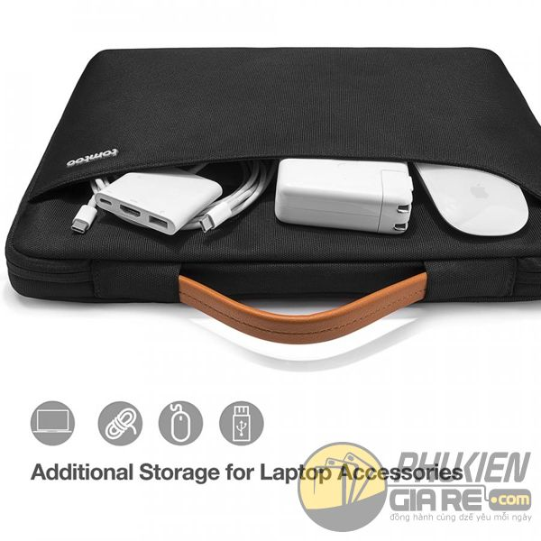 tui-chong-soc-laptop-15-inch-tomtoc-spill-resistant-tui-chong-soc-macbook-pro-15-inch-2016-2017-2018-9808