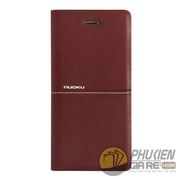 bao-da-iphone-xs-max-dang-vi-bao-da-iphone-xs-max-co-ngan-dung-the-bao-da-iphone-xs-max-nuoku-royal-exclusive-leather-12090
