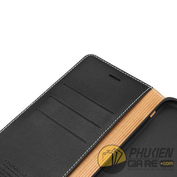 bao-da-iphone-xs-max-dang-vi-bao-da-iphone-xs-max-co-ngan-dung-the-bao-da-iphone-xs-max-nuoku-royal-exclusive-leather-12092