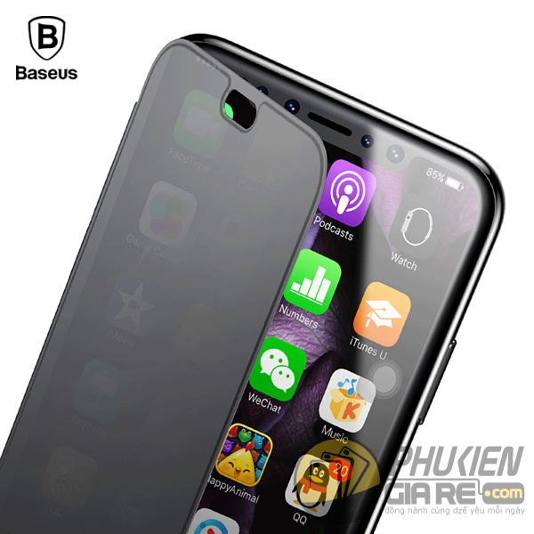 bao-da-iphone-xs-max-dep-bao-da-iphone-xs-max-trong-suot-bao-da-iphone-xs-max-baseus-touchable-12591
