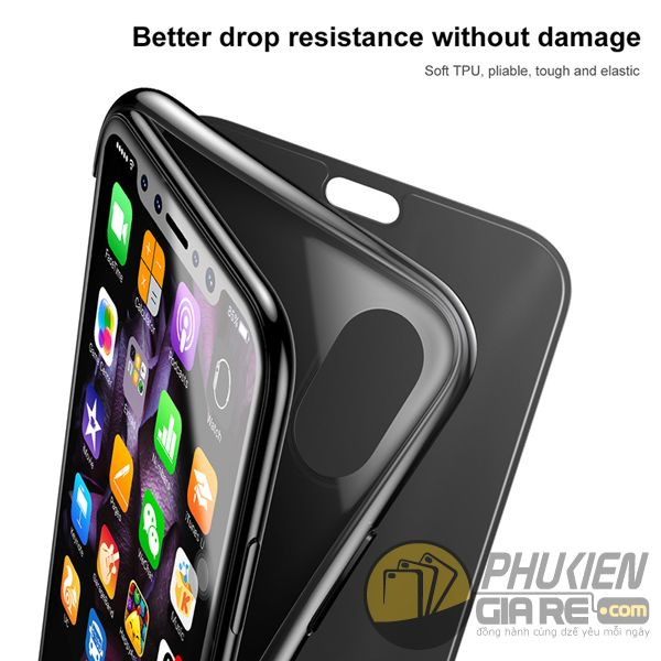 bao-da-iphone-xs-max-dep-bao-da-iphone-xs-max-trong-suot-bao-da-iphone-xs-max-baseus-touchable-12592