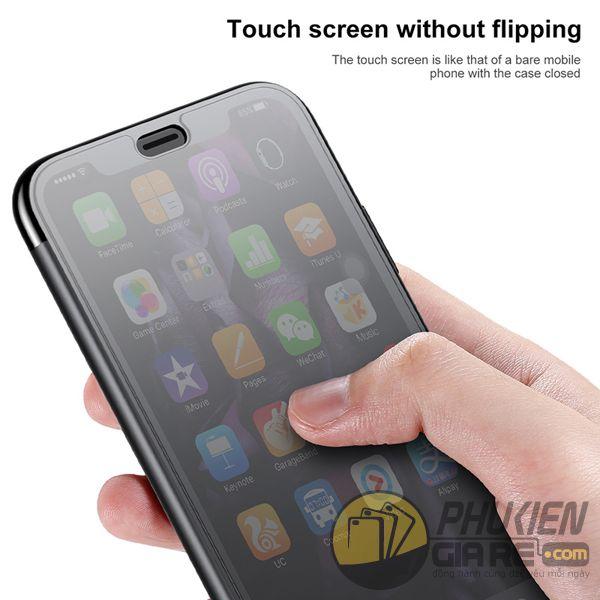 bao-da-iphone-xs-max-dep-bao-da-iphone-xs-max-trong-suot-bao-da-iphone-xs-max-baseus-touchable-12593