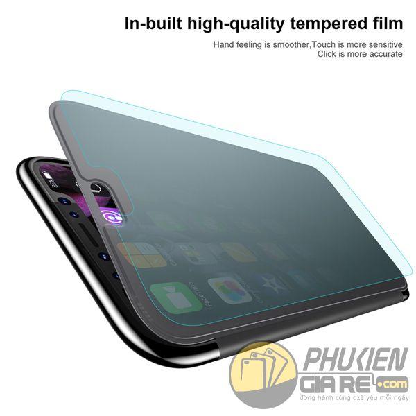 bao-da-iphone-xs-max-dep-bao-da-iphone-xs-max-trong-suot-bao-da-iphone-xs-max-baseus-touchable-12594
