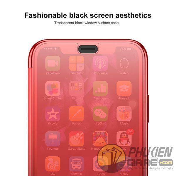 bao-da-iphone-xs-max-dep-bao-da-iphone-xs-max-trong-suot-bao-da-iphone-xs-max-baseus-touchable-12597