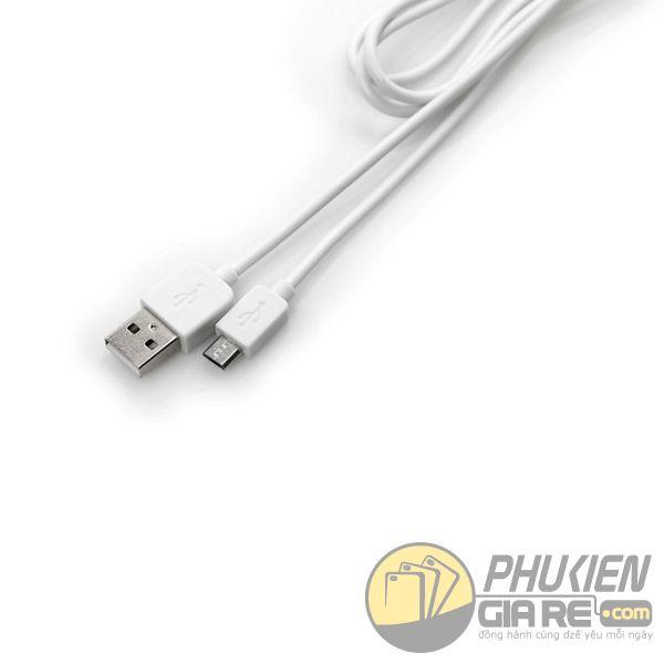 cap-sac-micro-usb-1m-cap-sac-android-cap-sac-micro-usb-ikaku-12571