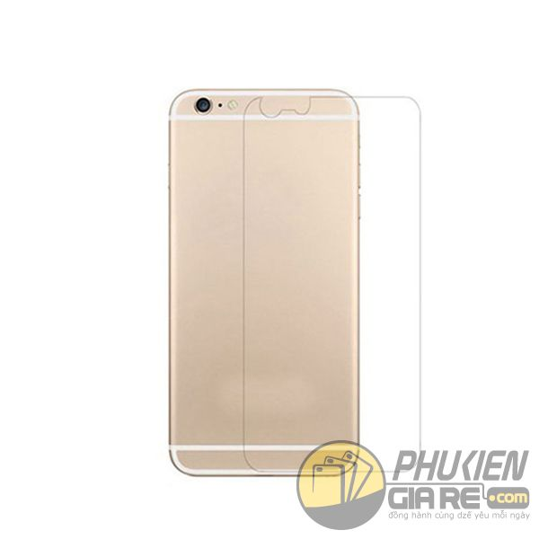 mieng-dan-lung-iphone-6-plus-6s-plus-6s-plus-itop-mieng-dan-chong-tray-mat-lung-iphone-6-plus-6s-plus-mieng-dan-iphone-6-plus-6s-plus-film-mat-lung-chong-tray-12534