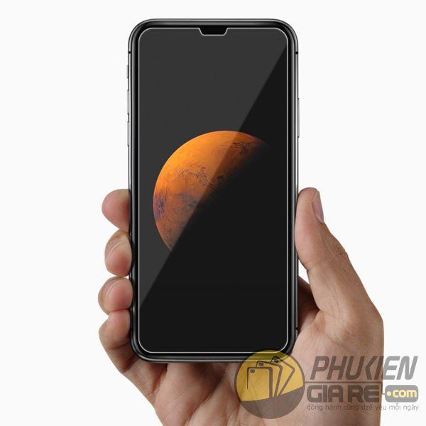 mieng-dan-man-hinh-iphone-x-itop-mieng-dan-chong-tray-man-hinh-iphone-x-mieng-dan-iphone-x-film-chong-tray-12579
