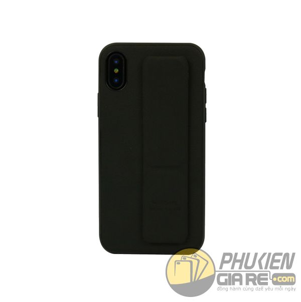 op-lung-iphone-x-co-dai-cam-tay-op-lung-iphone-x-co-de-chong-op-lung-iphone-x-ipearl-leather-grip-10894