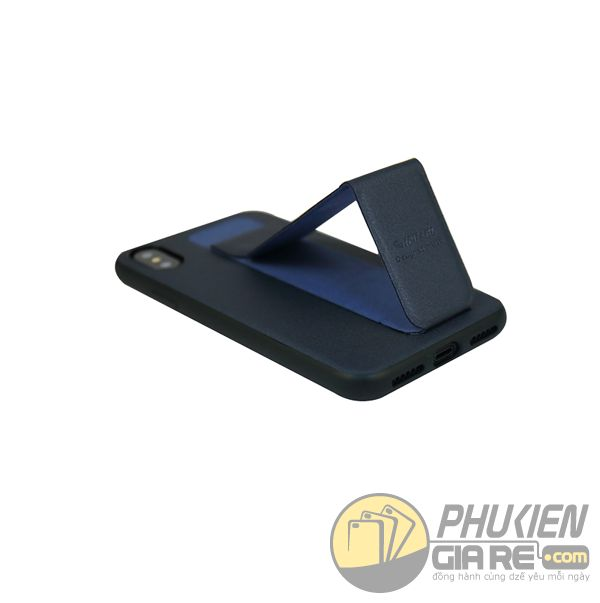 op-lung-iphone-x-co-dai-cam-tay-op-lung-iphone-x-co-de-chong-op-lung-iphone-x-ipearl-leather-grip-10895
