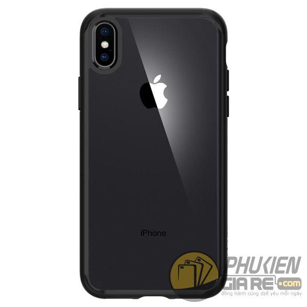 op-lung-iphone-xs-max-chong-soc-op-lung-iphone-xs-max-trong-suot-kem-cuong-luc-op-lung-iphone-xs-max-spigen-ultra-hybrid-360-12705