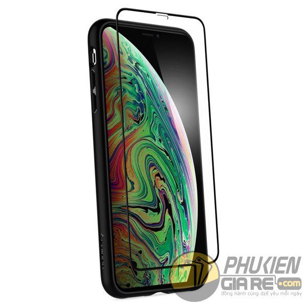 op-lung-iphone-xs-max-chong-soc-op-lung-iphone-xs-max-trong-suot-kem-cuong-luc-op-lung-iphone-xs-max-spigen-ultra-hybrid-360-12706