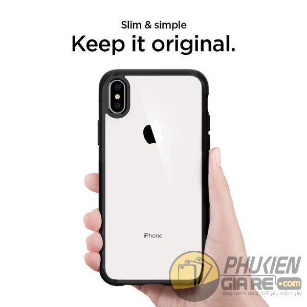 op-lung-iphone-xs-max-chong-soc-op-lung-iphone-xs-max-trong-suot-kem-cuong-luc-op-lung-iphone-xs-max-spigen-ultra-hybrid-360-12708